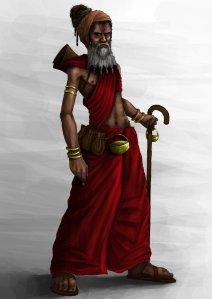 sadhu_indian_by_beaulamb1992-d33e45c