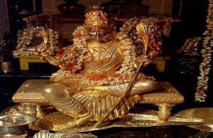 sree-raja-rajeswary-temple_1423639646